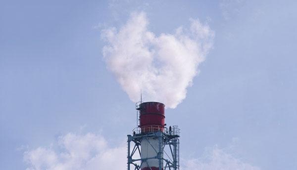 环境空气和废气检测