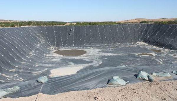 矿山地质环境保护与治理恢复监理