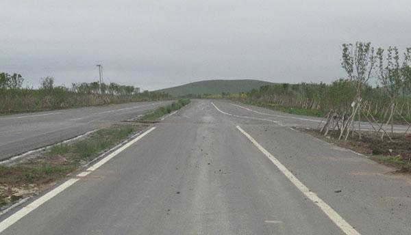 公路项目环境监理